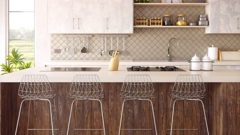 Dit mag jij verwachten van een moderne keuken